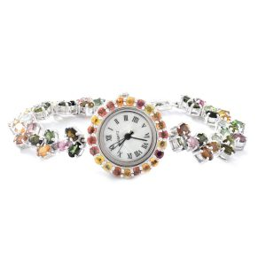 accent-bijuterii-ceas-din-argint-cu-safir-cs581-rsz_rsz