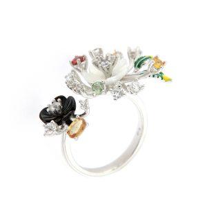 accent-bijuterii-inel-din-argint-cu-safire-multicolore-sidef-si-email-ci6803_rsz